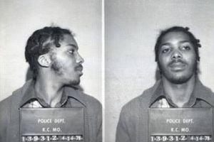 Mỹ: Ngồi tù oan hơn 40 năm vì 'nước da ngăm đen'