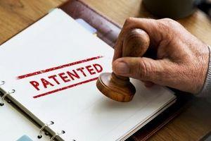 Trung Quốc cấp phép cho 530.000 bằng sáng chế