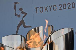Nhật Bản triển khai phần mềm điện thoại cho vận động viên nước ngoài