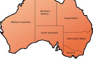 Australia cảnh báo gia tăng nguy cơ mắc bệnh truyền nhiễm xoắn khuẩn