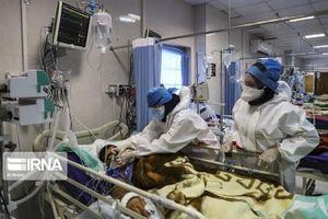 COVID-19 tới 6 giờ 13/5: Thế giới vượt 161 triệu ca bệnh; Tâm dịch chuyển về Nam Á