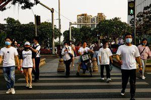 Trung Quốc nới lỏng chính sách về đăng ký hộ khẩu