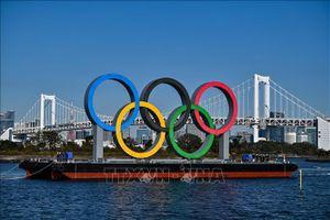 Dịch COVID-19: Hiệp hội y khoa Nhật Bản phản đối tổ chức Olympic Tokyo