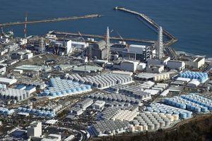 Ngư dân Hàn Quốc kiện Nhật Bản, đòi bồi thường vì xả nước có phóng xạ