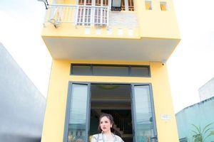 Cô chủ xinh đẹp của Han Han Tran Shop gợi ý thời trang mùa hè