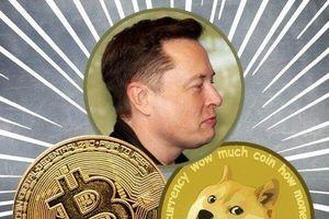 Dogecoin bị thổi phồng bởi người nổi tiếng, có nên đầu tư lướt sóng?