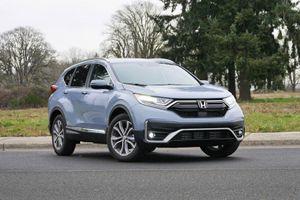 Top 10 ôtô bán chạy nhất thế giới: Toyota Corolla đầu bảng, Honda CR-V thứ 4