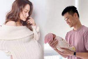 Bảo Thanh 'Về nhà đi con' đã hạ sinh con thứ 2, tiết lộ luôn giới tính em bé