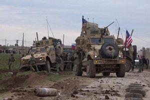 Chuyên gia kêu gọi Mỹ nên tránh quân đội Nga ở Syria, Đông Âu