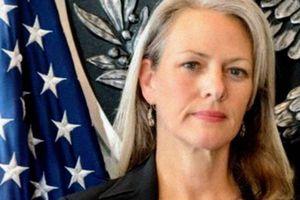 Nga trục xuất Người phát ngôn của Đại sứ quán Hoa Kỳ tại Moscow
