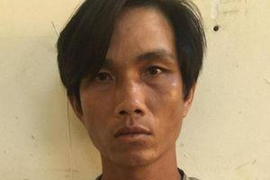 Bắt giam cha dượng hành hạ bé trai 6 tuổi ở Sóc Trăng