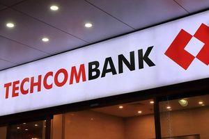 Techcombank và tham vọng vốn hóa 20 tỷ USD