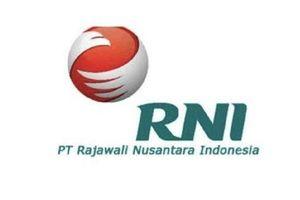Indonesia sắp thành lập tập đoàn thực phẩm nhà nước