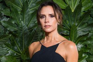Làm ăn thua lỗ, Victoria Beckham không có tiền để tổ chức show diễn thời trang