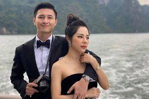 Diễn viên Huỳnh Anh 'đáp trả' gay gắt khi bị dân mạng khuyên bỏ 'single mom', yêu người khác
