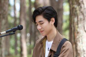 K-ICM tung ca khúc mới kết hợp nhạc truyền thống với hiện đại