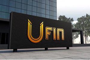 Công ty blockchain Ufin nhận vốn đầu tư 21 triệu USD
