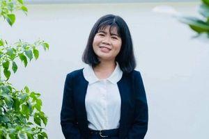 Đường tới Quốc hội: Doanh nhân Nguyễn Thị Kim Thoa và dấu ấn ở Abavina