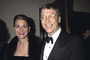 Bill Gates trút bầu tâm sự về cuộc hôn nhân 'không tình yêu' và cuộc sống ly thân