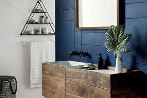 3 lỗi phòng tắm phạm phong thủy, cần tránh xa hoặc cải thiện ngay kẻo gặp vận rủi