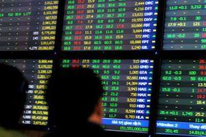 Chứng khoán ngày 13/5: Cổ phiếu nào nên chú ý?
