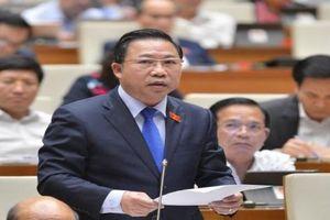 Quốc hội khóa mới phải khắc được những dấu ấn của nhiệm kỳ