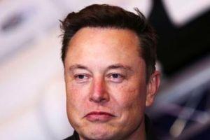 Giá Bitcoin lao dốc khi xe hơi điện Tesla dừng thanh toán