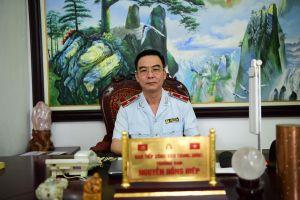 Ban Tiếp công dân TƯ chỉ nhận được đơn khiếu nại liên quan ứng cử viên HĐND