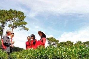 Dấu ấn Agribank trong hành trình 70 năm hình thành và phát triển hệ thống Ngân hàng Việt Nam
