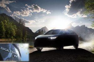 Các hãng ô tô Nhật Bản 'quyết chiến' đối thủ Âu - Mỹ với hàng loạt xe điện mới