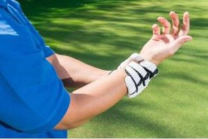 Cách ngừa đau khi tập luyện