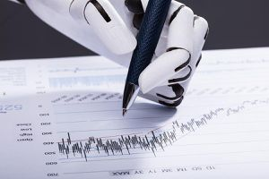 Góc nhìn kỹ thuật phiên giao dịch chứng khoán ngày 14/5: Vùng 1.275-1.285 điểm sẽ tiếp tục tạo ra áp lực điều chỉnh