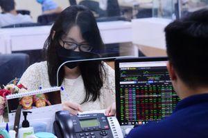 Nhận định thị trường phiên giao dịch chứng khoán ngày 14/5: Tạm thời giảm tỷ trọng các vị thế ngắn hạn