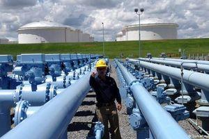 Colonial Pipeline chấp nhận trả 5 triệu USD cho hacker
