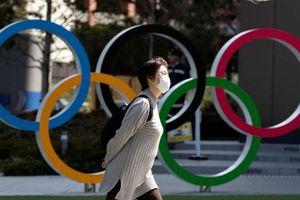 Olympic Tokyo: Khi người Nhật ngoảnh mặt