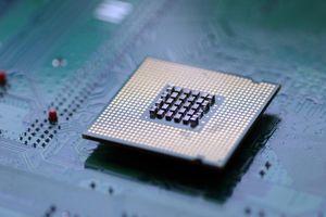 Liên minh bán dẫn Mỹ đe dọa tham vọng chip của Trung Quốc