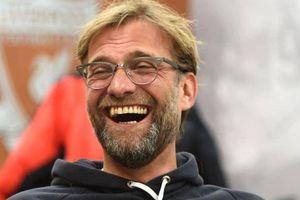 Liverpool đánh lừa kế hoạch gây rối của CĐV Man Utd