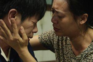 Vì sao Thái Hòa, Hồng Ánh khiến khán giả xúc động?