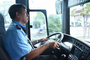 Tạm dừng vận tải khách bằng ôtô từ Đà Nẵng đi/đến vùng có dịch