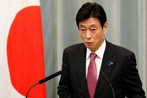 Nhật Bản bất ngờ ban bố tình trạng khẩn cấp tại 3 tỉnh