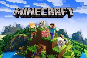 Vì sao Minecraft là game bán chạy nhất lịch sử?