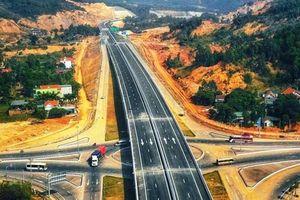 Dự án PPP cao tốc Diễn Châu - Bãi Vọt có gì đặc biệt?