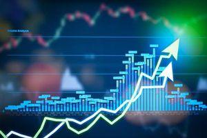 Dòng vốn kỷ lục đổ vào thị trường chứng khoán Việt Nam