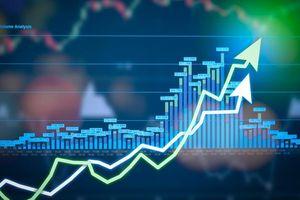 Tín hiệu tích cực về triển vọng kinh tế thế giới