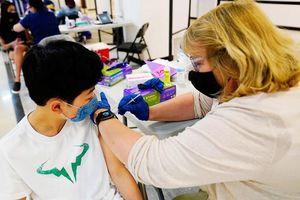 Đẩy mạnh nghiên cứu và triển khai tiêm vắc-xin ngừa Covid-19