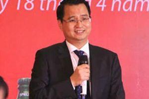 Cảnh cáo Chủ tịch HĐQT Vinafood 2 liên quan vụ thâu tóm 'đất vàng' ở TP HCM