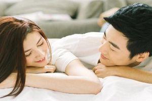 6 thói quen giúp hôn nhân hạnh phúc đến già