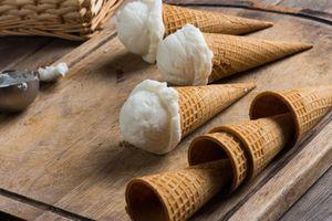 Chất gây hại mạch máu mạnh hơn đường và muối, nhiều người ăn không biết