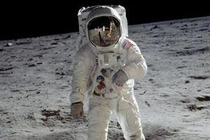 Roscosmos sẵn sàng hỗ trợ phi hành gia NASA khi thiết bị của Mỹ gặp sự cố