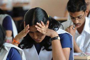 Ấn Độ: Học sinh loay hoay chọn trường khi kỳ thi bị hủy bỏ